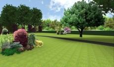 A fost semnat contractul pentru noul parc din Târgovişte
