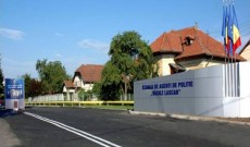 Elevi ai Şcolii de Poliţie Câmpina, bănuiţi că se drogau
