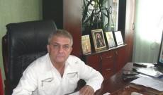 Fostul primar al comunei Gura Foii, Marian Iosif, a murit la numai 56 de ani
