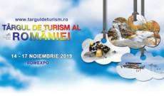 Obiectivele turistice din Târgoviște și din Dâmbovița vor fi promovate la cel mai mare târg de turism din România