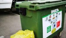 Târgovişte – A fost lansat programul de colectare selectivă generală a deşeurilor