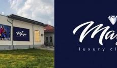Eleganță, stil, rafinament! S-a deschis Maya Luxury, magazinul unde găsești ce-ți place