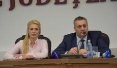 Dâmboviţa – A fost semnat cel mai mare proiect prin PNDL