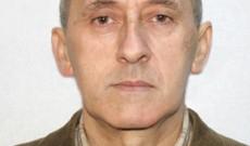 Anchetă după moartea fostului şef al Baroului Dâmboviţa, avocatul Ernest Andrei Moldoveanu