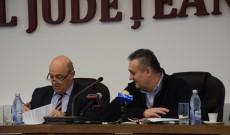 Opt primării au semnat cu CJ Dâmboviţa pentru modernizarea drumurilor