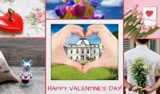 Târgovişte – Surprize de Valentine's Day