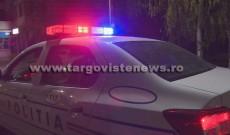 Atac sângeros între doi șoferi, în trafic