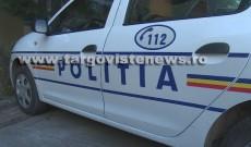 Controale pe drumurile din Dâmboviţa. Ce au descoperit poliţiştii
