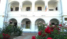 Centrul de cultură şi-a suspendat cursurile, până la 31 martie