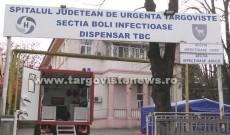 Adolescent, de 15 ani, din Serdanu, Lunguleţu, confirmat cu noul virus COVID-19