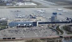 Regulile de călătorie cu avionul se schimbă din iunie. Măsuri pentru pasageri și personal