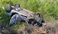 Din ce cauză s-ar fi produs accidentul feroviar în urma căruia un poliţist, de 42 de ani, a decedat la volan