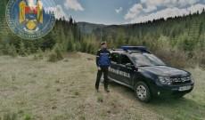 Jandarmii montani, sfaturi pentru turişti