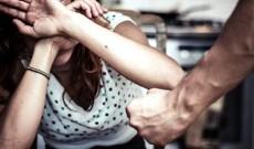 În Târgovişte – Centru şi consiliere pentru victimele violenţei în familie