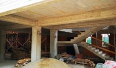 Rază de Soare, cea mai mare grădiniță din Dâmbovița, modernizată cu fonduri europene