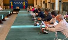 """PNL acuză – """"Incompetența administrației PSD ne costă 340 de milioane de euro"""""""