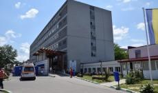 Vești bune! Spitalul județean Târgoviște a fost dotat cu un nou tomograf și aparate de radiologie de ultimă generație