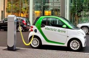Târgovişte va avea 4 staţii de reîncărcare pentru vehicule electrice şi electrice hibrid plug-in!