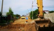 Târgoviște – Investiții în zonele defavorizate