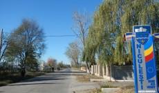 Cel mai mare proiect de infrastructură rutieră din județul Dâmbovița a primit aviz