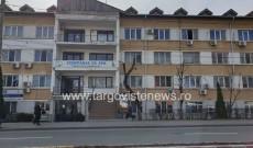 Compania de Apă Târgoviște Dâmbovița SA  întrerupe furnizarea apei potabile în 3 comune din judeţ