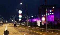 Dâmboviţa Mall îşi deschide porţile din 20 august