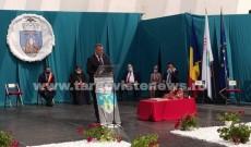 """""""Ziua Cetății Târgoviște – bucurie simplă, în lucruri mici"""""""