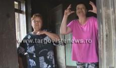 Un individ a incendiat casa fostei soții, cu gând să o omoare. A recunoscut tot în fața anchetatorilor