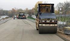 """Târgovişte – """"Continuă lucrările și pe strada Cornel Popa"""""""