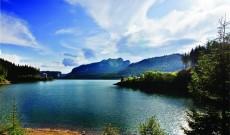 Proiectul de dezvoltare a stațiunii turistice de interes național Peștera – Padina, într-o nouă etapă