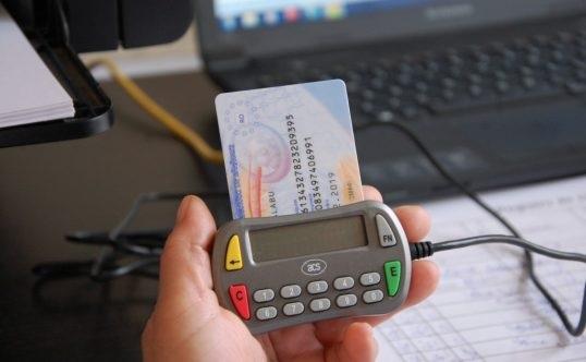 card-sanatate-tgvnews