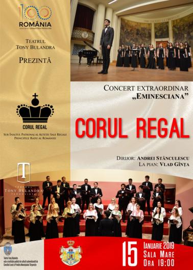 cor-regal
