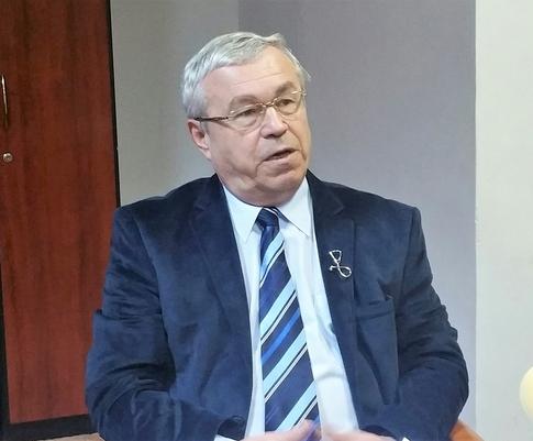 Ce plan şi-a făcut noul şef al Casei Judeţene de Asigurări de Sănătate Dâmboviţa
