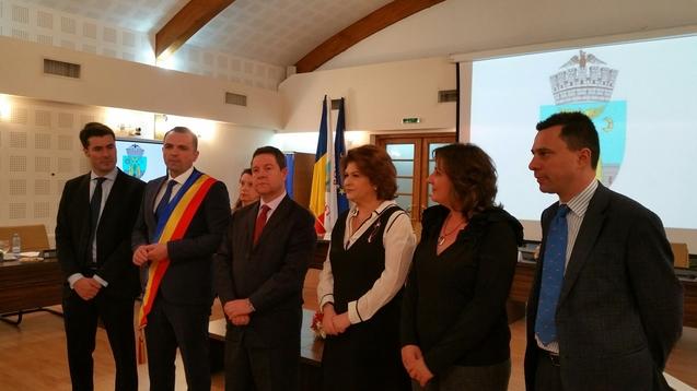 delegatie-sp