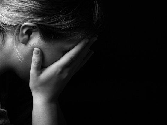 Astăzi, Ziua Europeană Anti-Depresie. Peste 5% dintre români suferă de depresie