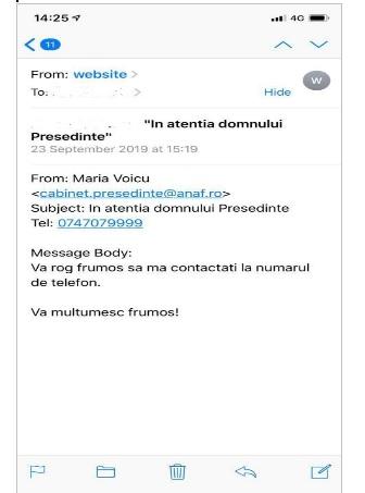 e-mail-fals