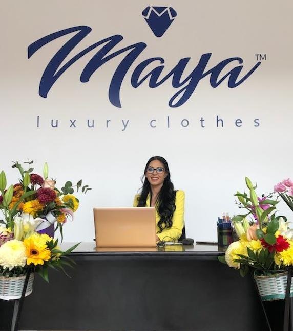 maya1