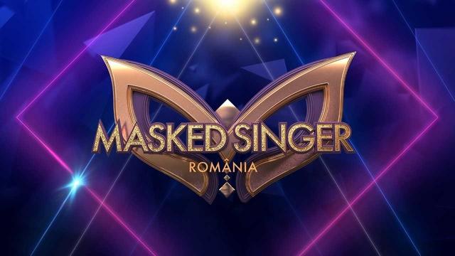 Pro TV aduce un nou show spectaculos! Masked Singer România!
