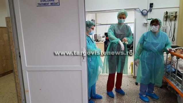 Serviciile medicale pot fi acordate oriunde în țară, în baza biletului de trimitere