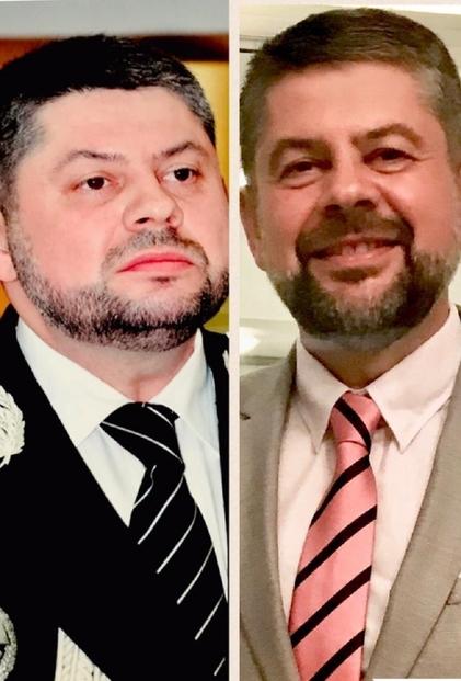 """Fostul şef al DIPI Gelu Oltean, mesaj pentru anchetatori: """"Poate Ayahuasca o să îi ajute şi pe ei într-o bună zi"""""""