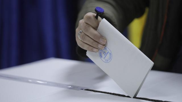 DÂMBOVIŢA VOTEAZĂ. Alegeri locale 2020. Prezenţa la urne