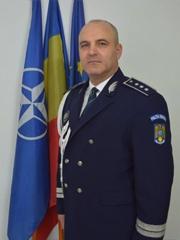 Bilanț – Mai puține infracțiuni, în județul Dâmbovița. Furturile, în scădere cu 40 la sută