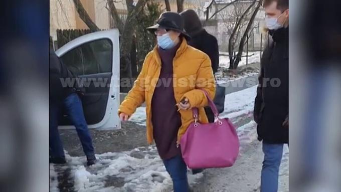 Dezvăluirile procurorilor: Târgovişte – Cum a profesat ilegal, 20 de ani, un fals psiholog