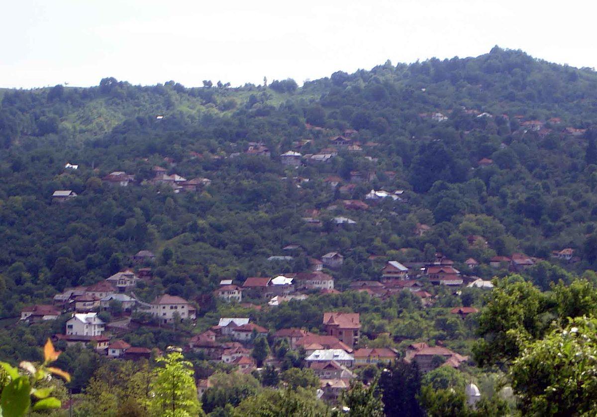 Comuna Pucheni a intrat în carantină pentru 14 zile