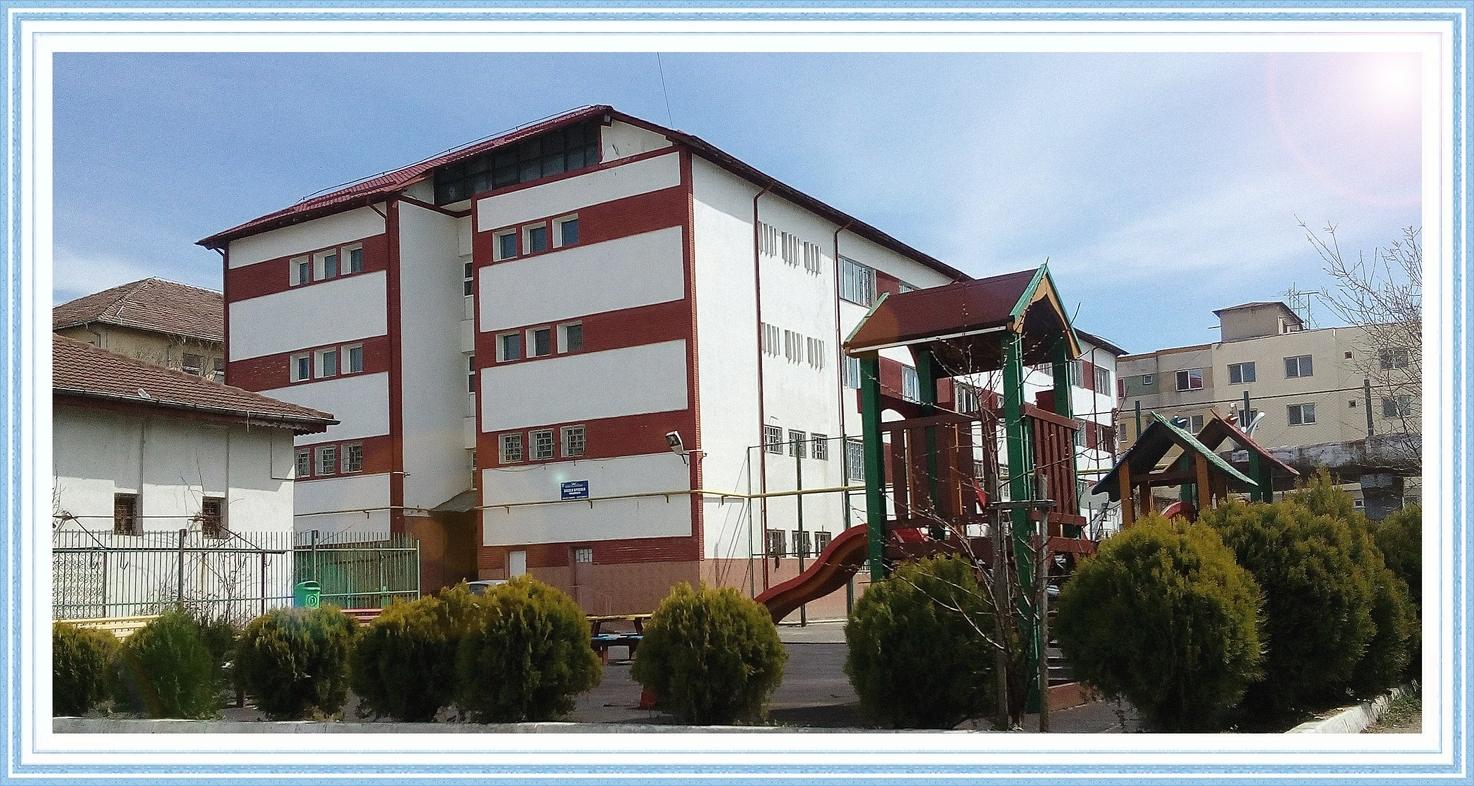 Școala Gimnazială Specială Târgoviște va fi modernizată