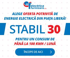 IMPORTANT! Cât de ușor este să alegi oferta Electrica Furnizare din PIAȚA LIBERĂ!