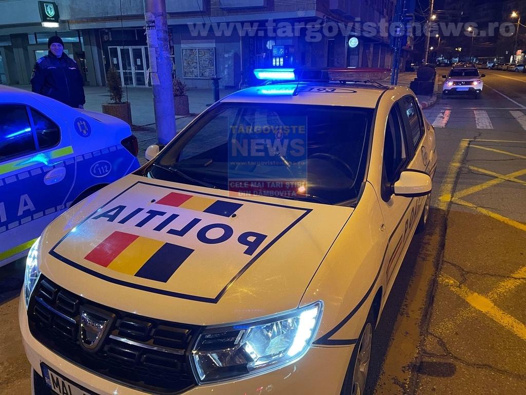 Autoritățile au anunțat noile restricții care vor intra în vigoare de vineri seară