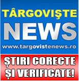 TargovisteNEWS