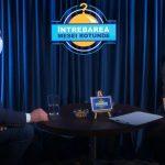 Vlad Voiculescu este invitatul ediției speciale Întrebarea mesei rotunde!
