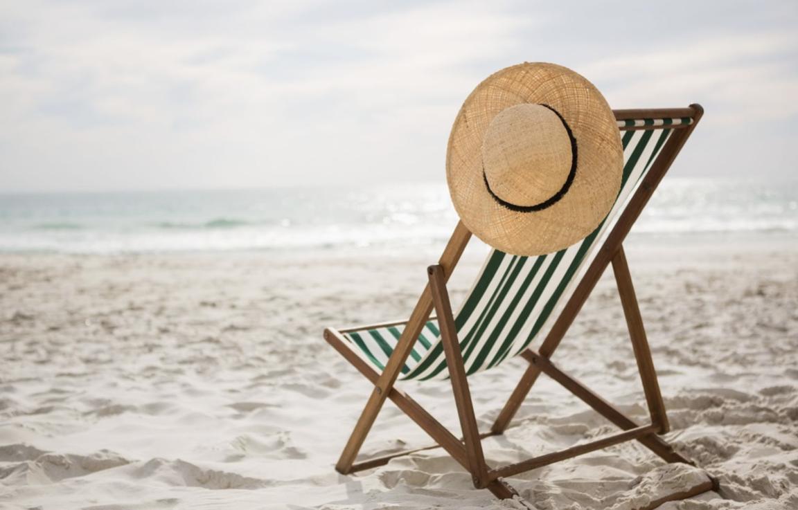 4 beneficii ale unei vacanțe exotice asupra sănătății